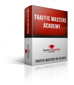 Traffic-Masters-Academy-261x300.jpg.pagespeed.ic.UneX4kDxK3