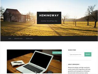 WPTheme-Hemingway-320