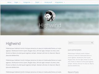 WPTheme-Highwind-320