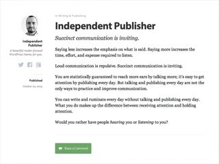 WPTheme-IndependentPublisher-320