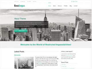 WPTheme-RestImpo-320