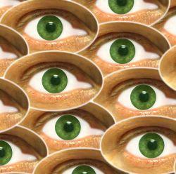 eyes-250-250
