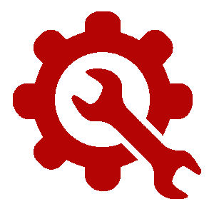 iconplugins-red