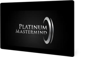 platinum_360x240